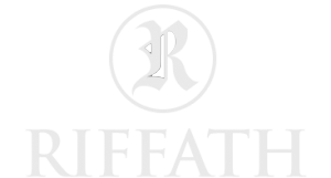 RIFFATH – Clothing . Photography . Salon . Decorations